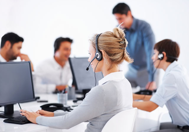 macrosoft-call-center