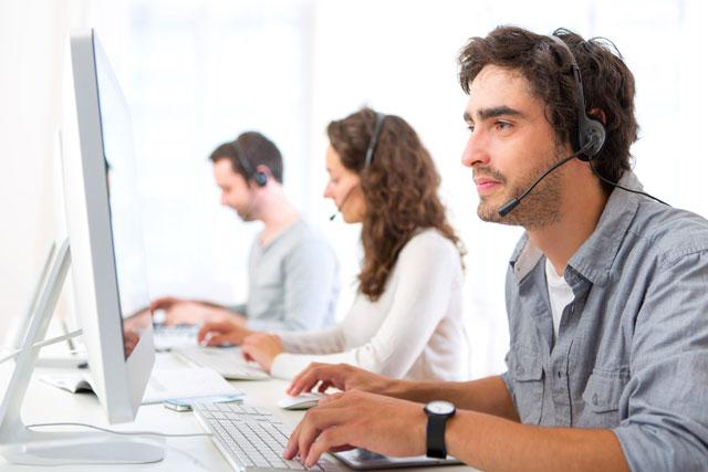 macrosoft-help-desk-remote-support