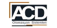 acd-logo