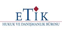 etik_hukuk_burosu