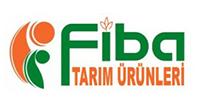 fiba_tarim