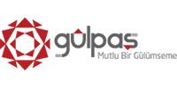gulpas_logo
