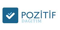 pozitif_dagitim