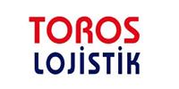 toros_kargo