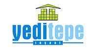 yeditepe_insaat